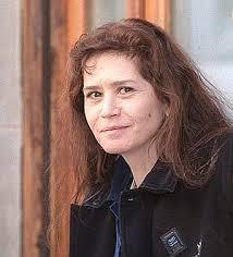 Fallece Maria Schneider, la actriz maldita de 'El último tango en París'. La actriz, en una imagen reciente./ Archivo. Estrenos de cine - GF03FS81--300x331