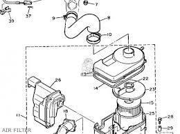 freightliner columbia wiring diagram wiring diagram freightliner cascadia radio wiring diagram jodebal