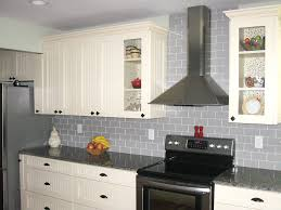 kitchen cabinets stainless steel floating