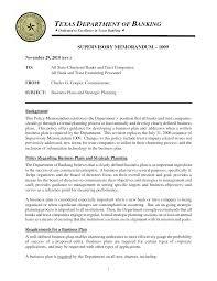 best photos of memorandum examples business professional sample business memo template