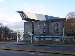the best must museums and galleries in nuremberg tobias bar dokumentationszentrum reichsparteitagsgelaende wiki commons