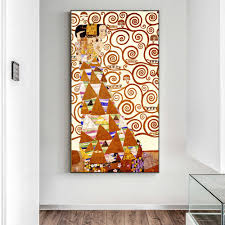 Canvas Wall Artwork HD <b>Printing</b> 1 Piece <b>Little Witch Academia</b> ...