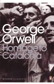 george orwell essays essay by george orwell images guru