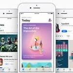 Apple Revises Developer Guidelines, Restricts 'Loot Boxes' & Amends Template-generated App Ban