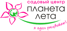 "Садовый Центр ""Планета Лета""   <b>Удлинители</b>"