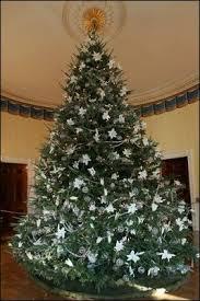 White House Christmas tree - Wikipedia