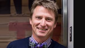Athenahealth CEO Jonathan <b>Bush</b> is in a <b>deconstruction</b> state of mind