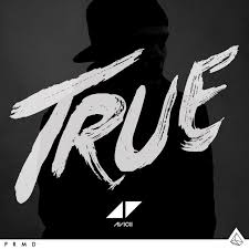 <b>True</b> - Album by <b>Avicii</b> | Spotify