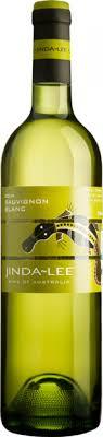 <b>Напиток Mountain Dew газированный</b>, 0,33л купить в г. Краснодар
