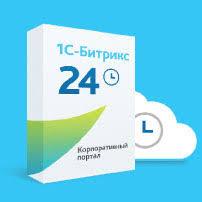 Купить Струйный <b>картридж CANON PGI-9PC 1038B001</b>, светло ...
