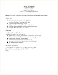 cfo resume samples pdf resume maker create professional resumes cfo resume samples pdf automotive technician resume examples automotive resume samples resume