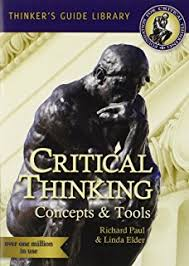Home   The Critical Thinking Consortium