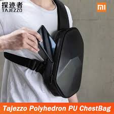 <b>XiaomiYoupin Meavon</b> 3200r/min Body Massager Electric Smart ...