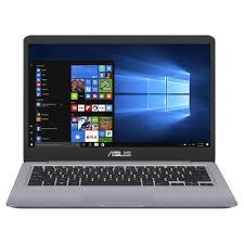 <b>Ноутбук ASUS</b> VivoBook 14 <b>S410UA</b>-<b>BV1157 90NB0GF2</b>-<b>M18460</b>