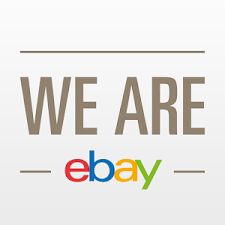 We are eBay - Android Apps on Google Play
