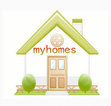 Myhomes - Shop Top Selling at the Top Store | DHgate.com