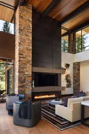 Modern Mountain House Best 25 Mountain Modern Ideas Only On Pinterest Rustic Modern