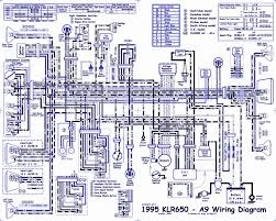 1964 impala wiring schematic 1964 image wiring diagram 1963 impala wiring diagram wiring diagram schematics on 1964 impala wiring schematic