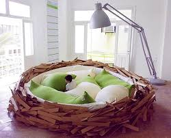 these bedrooms however are amazing egg nest bedroomamazing bedroom awesome