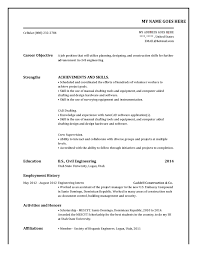 how to create my own resume resume examples  tags how can i create my own resume how do i create my own resume how to build my own resume how to create my own resume how to create my own