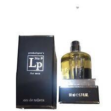 <b>penhaligons lp no 9</b> products for sale | eBay