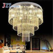 Compare Prices on Lights Ceiling <b>Led</b>- Online Shopping/Buy Low ...