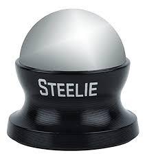 магнитный <b>держатель</b> для телефона <b>Nite Ize Steelie</b> Magnetic ...