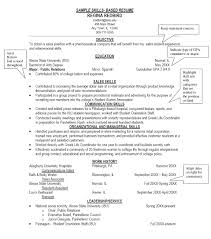 examples of resumes new resume writing website best 93 remarkable best resumes ever examples of