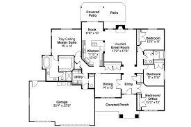 Simple Craftsman House Plans Designs With Photos   HomesCorner ComCraftsman House Floor Plans Layout Free Image  middot  American Craftsman Home Interior Design Photo