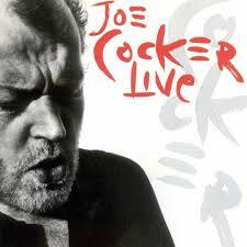 Joe Cocker - <b>Joe Cocker Live</b> | Releases | Discogs