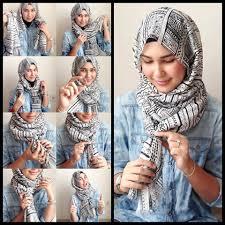 طريقة لفة الحجاب للبنوتات Images?q=tbn:ANd9GcRAhxT0IBIVDH84hkak-C0Q3Rh87iryGNrZ-m47drqYg1etkE61Sw