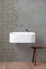 dog faces ceramic bathroom accessories shabby chic: textured walls that will give another dimension to your home
