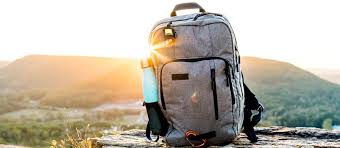 20 Most Stylish <b>Backpacks</b> For <b>Men</b> in 2020 [Buying Guide ...