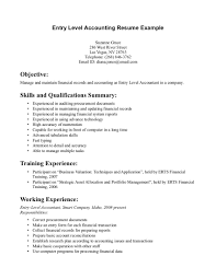 junior accounting resume s accountant lewesmr sample resume cv exle junior accountant teacher resume