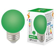 <b>Лампочка Volpe LED-JC-2W/WW/G4/FR/S LED-JC</b>