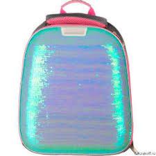 Купить школьный <b>рюкзак</b> для 3-4 класса в интернет-магазине ...