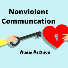 Nonviolent Communication - Marshall Rosenberg's NVC Training