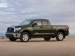 used toyota tundra for austin tx tfeyfdx 2013 toyota tundra truck