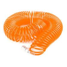 Купить <b>шланг спиральный patriot spe</b> 15 830902001 по цене 409 ...