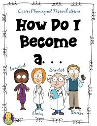 career guidance how do i become a career research lesson career guidance how do i become a career research lesson