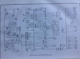 ford puma 1 7 wiring diagram wiring diagrams and schematics broken radiator fan alternative 1 fix air con heating mk3