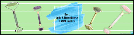 18 Best <b>Jade Rollers</b> + Do Facial Rollers Actually Work? - Skin Care ...