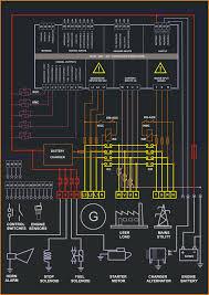 control wiring diagram ats control wiring diagrams