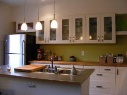 appealing ikea varde: kitchen decor largesize ikea kitchens designer with pendant lamps and wooden countertop and kitchen