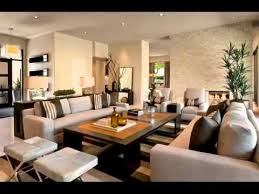 Small Picture living room ideas philippines Home Design 2015 YouTube