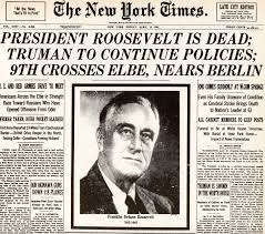 Image result for uno roosevelt