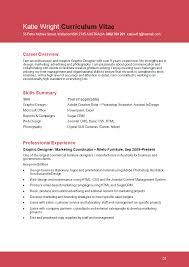 graphic resume how to write stuff org interior designer resume objective