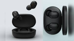 <b>Redmi AirDots 2</b> True Wireless Earphones With 12 Hours Battery ...