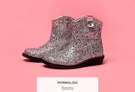 Аксессуары для детей Dolce & Gabbana по цене от 3 375 руб ...