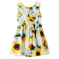 Amazon.com: Zoiuytrg <b>Baby Girl</b> Summer <b>Autumn Dress</b> Kids ...